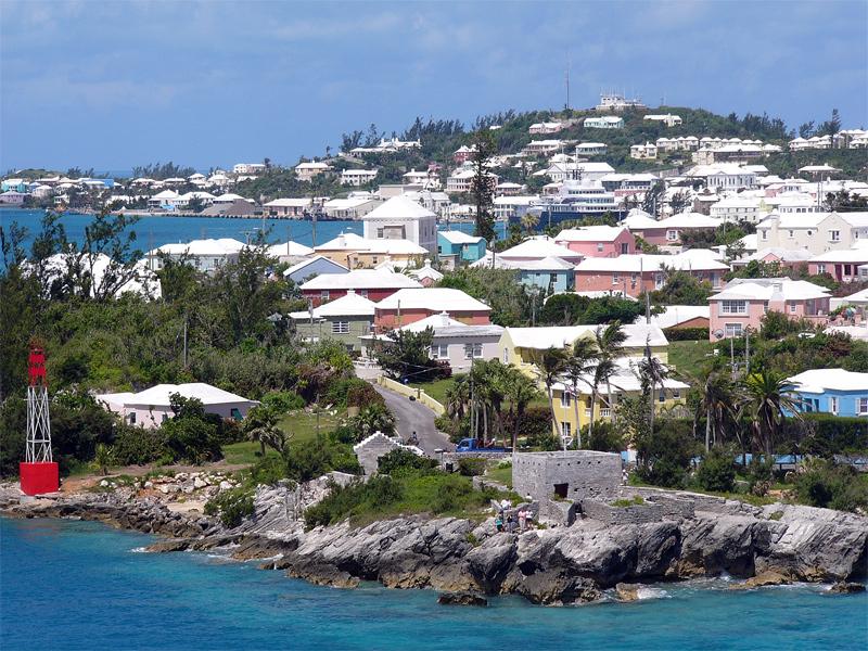 Bermuda_wv