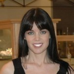 Tracy Stopford