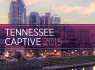 CRTennessee2015_Cover2