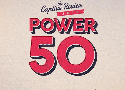 Captive_POWER_50 (2)